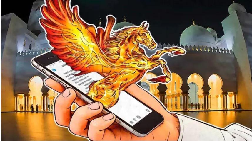 Pegasus फोन टैपिंग केस में अब फ्रांस सरकार ने बैठाई जांच, भारत में सत्तापक्ष और विपक्ष हैं आमने-सामने