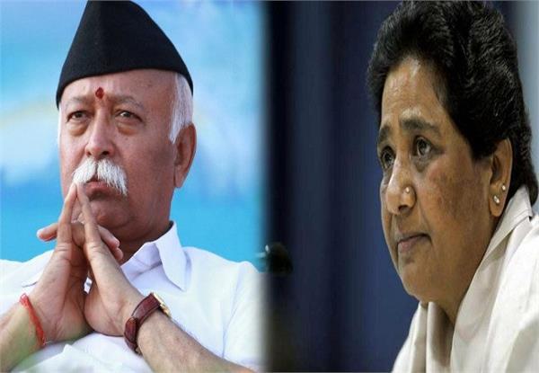 BJP की गलत नीतियों से महंगाई ,बेरोजगारी चरम पर, जनता यूपी सरकार से मुक्ति पाने को है बेचैन : Mayawati