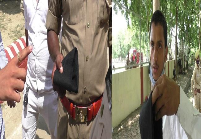 पीएम मोदी की रैली की राह में आरएसएस जानें क्यों बना रोड़ा, देखें पूरी खबर