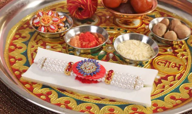 August month fasts and festivals: अगस्त माह में मनाया जाएगा रक्षा बंधन और ओणम ,जानें कब पड़ेगा कौन सा त्योहार