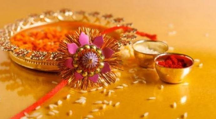 Raksha Bandhan: ट्राइब्स इंडिया अपनी दुकानों और पोर्टल पर देशभर में बेचेगा राखियां