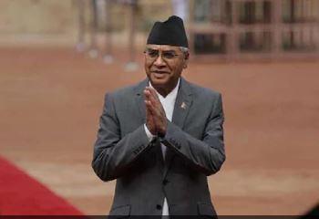 नेपाल: शेर बहादुर देउबा सरकार ने जीता विश्वासमत, ओली की रणनीति हुई फेल
