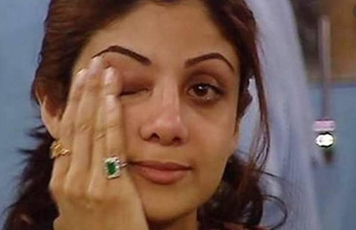 Pornography case : बॉलीवुड अभिनेत्री शिल्पा शेट्टी को मुंबई अपराध शाखा से नहीं मिली क्लीन चिट