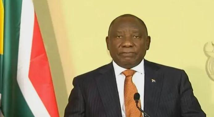 दक्षिण अफ्रीका: भारतीय नागरिकों के खिलाफ हिंसा, राष्ट्रपति ने हालात संभालने के लिए सीनियर नेताओं को भेजा