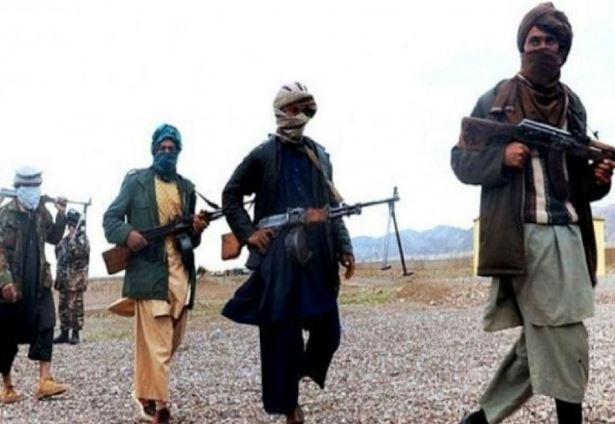 अफगानिस्तान को लेकर अमेरिका पर भड़का रूस, जम कर सुनाई खरी- खोटी