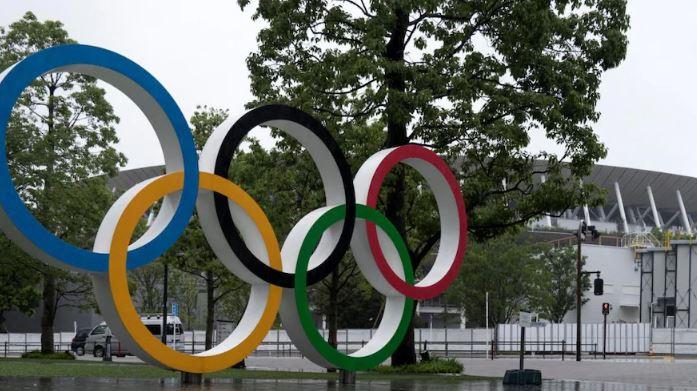 Tokyo Olympics 2020: कल होंगे भारत के दो मुकाबले, भारतीय तीरंदाज मुकाबले के लिए हैं तैयार