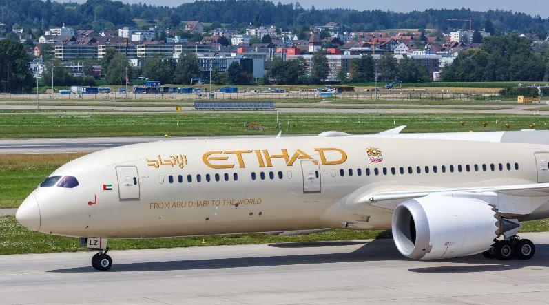 United Arab Emirates : भारत से अबू धाबी जाने वालों को 12 दिनों तक रहना होगा होम क्वारंटीन