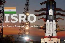 इसरो ने सैटेलाइट टीवी कक्षाओं के लिए तकनीकी सहायता प्रदान करने के लिए संसदीय पैनल को मंजूरी दी