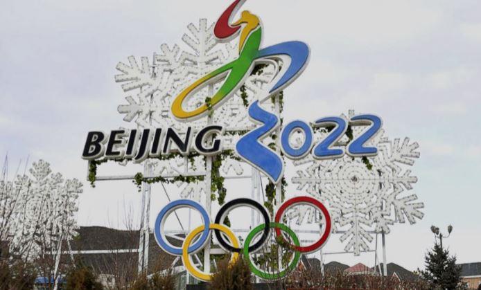 Winter Olympics 2022: चीन को बड़ा झटका, 2022 बीजिंग ओलंपिक के बहिष्कार का ऐलान किया
