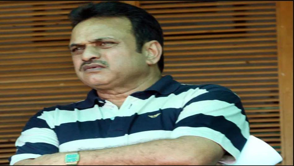 भारत की '2011 वर्ल्ड कप विजेता टीम' चुनने में भी यशपाल शर्मा की थी अहम भूमिका