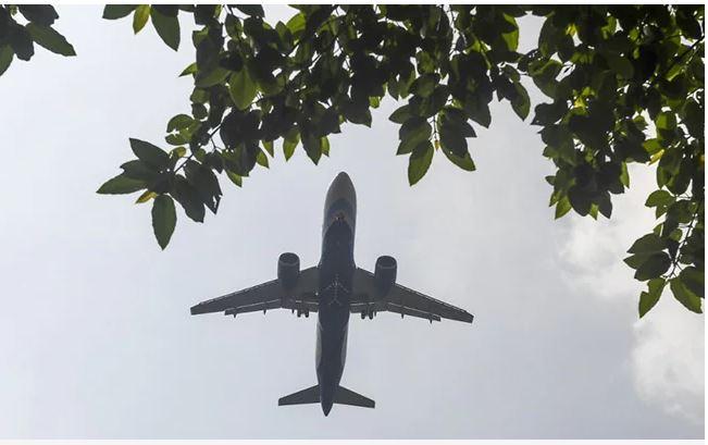 रूस का एक विमान साइबेरिया के पास लापता, विमान में सवार हैं 13 लोग