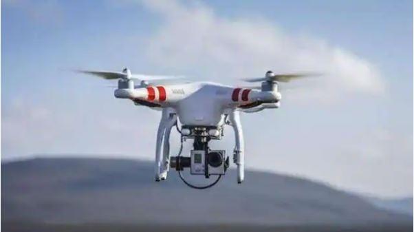 जम्मू एयरफोर्स बेस पर ड्रोन से हमले के बाद सरकार सतर्क, ऐसे हमलों से बचने के लिए बन रहे नये नियम
