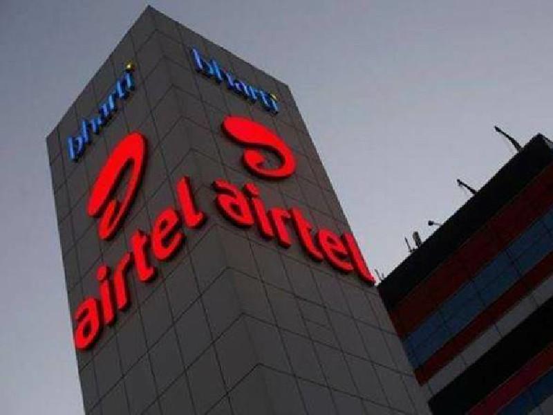 एयरटेल ब्लैक डेब्यू: यूजर को एक ही बिल के तहत पोस्टपेड, डीटीएच, फाइबर सेवाओं सम्मिलित करने देगा