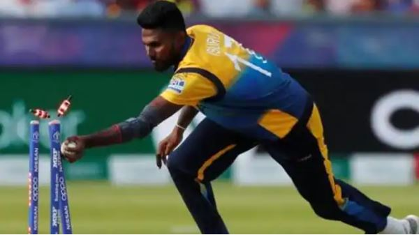 CRICKET BIG BREAKING: युवा आलराउंडर ने अंतराष्ट्रीय क्रिकेट से सन्यास ले कर के सबको चौंकाया