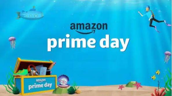 इस दिन से शुरू होगी Amazon की सबसे बड़ी सेल, 300 से ज्यादा प्रोडक्ट्स पर मिलेगी जबरदस्त छूट