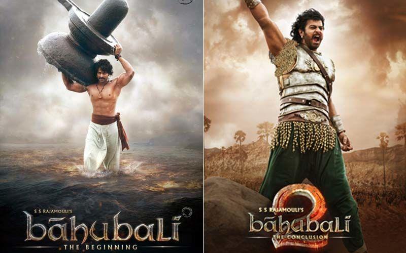 Bahubali-The Beginning रिलीज को 6 साल हुए पूरे, प्रभास ने तस्वीर शेयर कर कहा-…