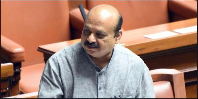 New CM of Karnataka: पिता कांग्रेस पार्टी से राज्य में सीएम रहे, अब बेटे को भाजपा ने बनाया मुख्यमंत्री
