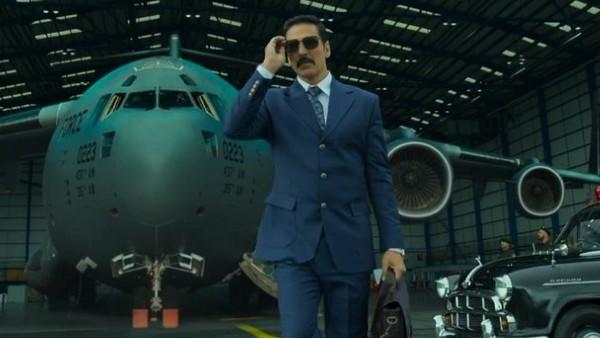Akshay Kumar की इस फिल्म रिलीज को लेकर बड़ा बदलाव, 3D में सिनेमाघरों में होगी रिलीज