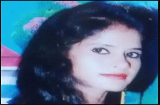 बुलंदशहर में युवती को पेट्रोल डालकर जिंदा जलाया, उपचार के दौरान मौत