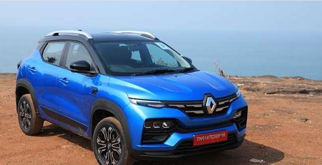 अपनी पकड़ को और मजबूत बनाने के लिए इस वाहन निर्माता कंपनी ने लॉन्च की हिंदी वेबसाइट