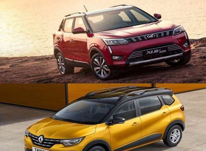 10 लाख के अंदर ये हैं भारत की सबसे सुरक्षित कार, जानिये इनकी खासियत