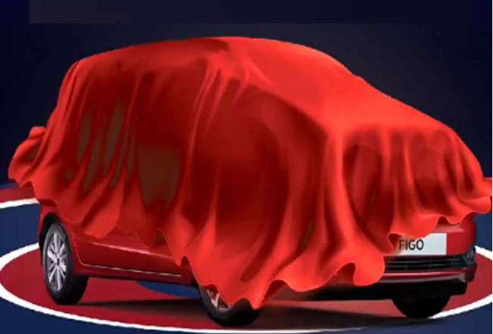 भारत में लॉन्चिंग को तैयार नई दमदार Ford Figo AT, जानें कार की खासियतें