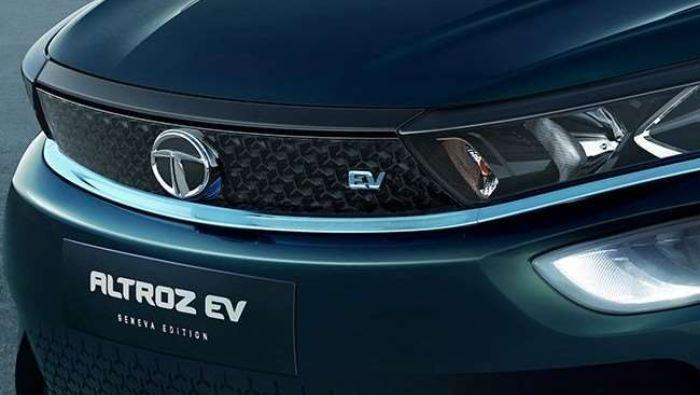 Upcoming Electric Cars : भारत में जल्द लांच होंगी ये धांसू इलेक्ट्रिक कारें
