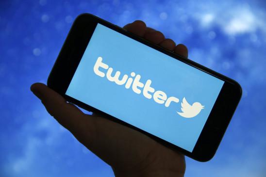 विज्ञापन लक्ष्यीकरण में सुधार के साथ ट्विटर राजस्व वृद्धि की उम्मीदों को मात देता है