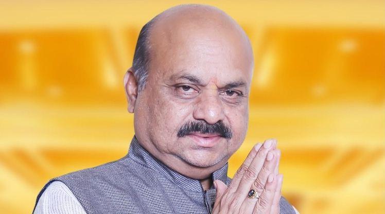 New CM of Karnataka: बसवराज बोम्मई बनें कर्नाटक के नए मुख्यमंत्री, येदियुरप्पा की जगह संभालेंगे कमान