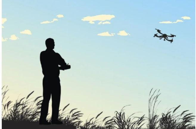 दुश्मन अब देश की सुरक्षा में नहीं लगा पाएगा सेंध, वायुसेना खरीदेगी काउंटर एयरक्राफ्ट सिस्टम