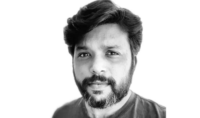 अफगानिस्तान: कंधार में कवरेज के दौरान भारतीय पत्रकार दानिश सिद्दिकी की हत्या, पुलित्जर अवार्ड विजेता थे