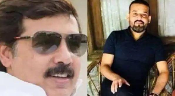 अजीत सिंह हत्याकांड: पूर्व सांसद धनंजय सिंह भगोड़ा घोषित, पुलिस कर रही तलाशी