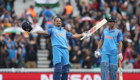 IND Vs SRI: पाक के पूर्व क्रिकेटर को दिखी भारत के इस खिलाड़ी की कप्तानी में महेंद्र सिंह धोनी की झलक