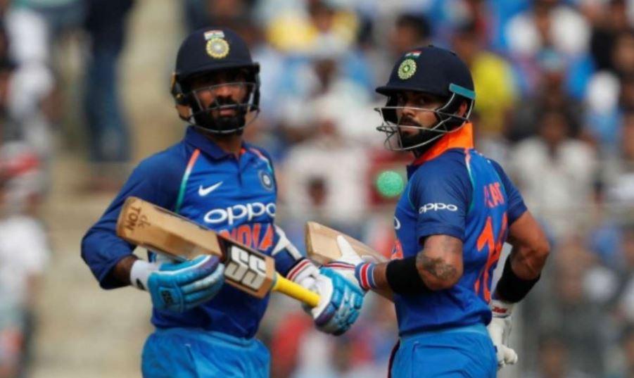 कम से कम एक और विश्व कप खेलना चाहता है ये भारत का विकेटकीपर बल्लेबाज