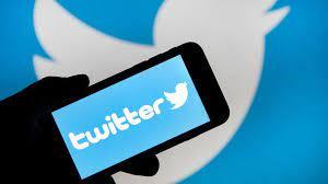 ट्विटर ने लॉन्च के एक साल बाद वॉयस ट्वीट्स के लिए ऑटोमेटेड कैप्शन जारी किया