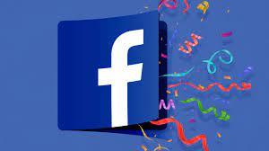 फेसबुक पे अगस्त में ऑनलाइन रिटेलर्स तक पहुंच जाएगा, कंपनी ने की पुष्टि