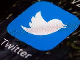 ट्विटर आईटी नियमों का पालन करने में विफल रहा, यह खो सकता है प्रतिरक्षा