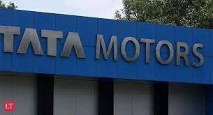टाटा मोटर्स ने अपनी पीवी रेंज पर किफायती वित्त योजना की पेशकश करने के लिए इंडसलैंड बैंक के साथ की साझेदारी