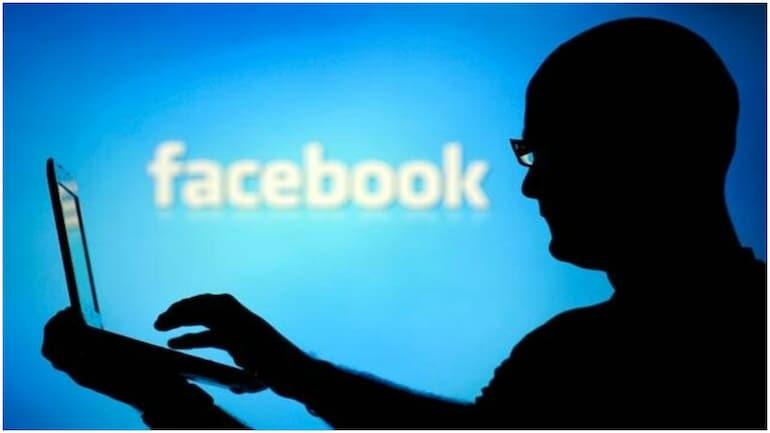 फेसबुक ने भारत में 15 मई से 15 जून के दौरान 30 मिलियन से अधिक कंटेंट पीस पर कार्रवाई की