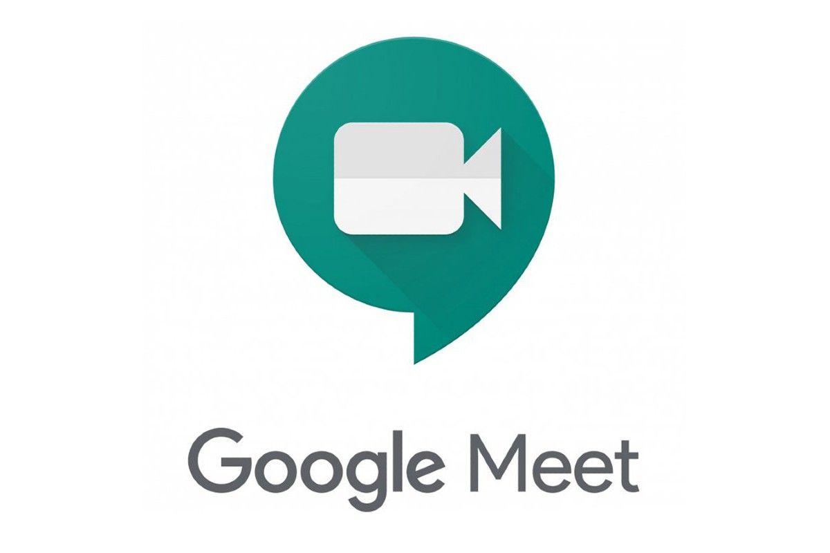 Google मीट मुफ्त उपयोगकर्ताओं के लिए समूह वीडियो कॉल पर 60 मिनट की समय सीमा लागू करेगा