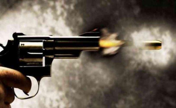 बलिया: दिनदहाड़े पूर्व जिला पंचायत सदस्य की हत्या से थर्राया द्वाबा क्षेत्र