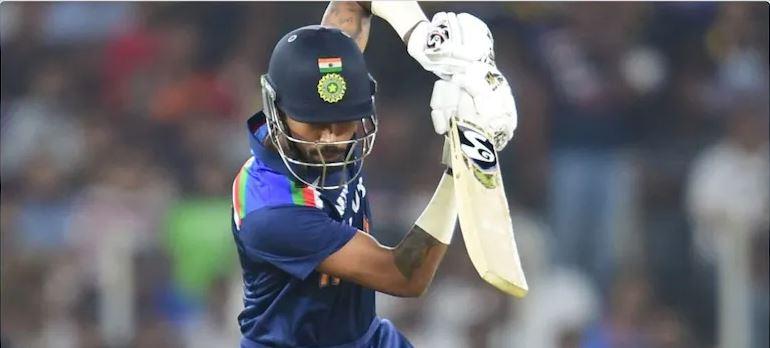 पाक के पूर्व क्रिकेटर ने कहा, हार्दिक नहीं करेंगे इस कमी में सुधार तो होते रहेंगे चोटिल