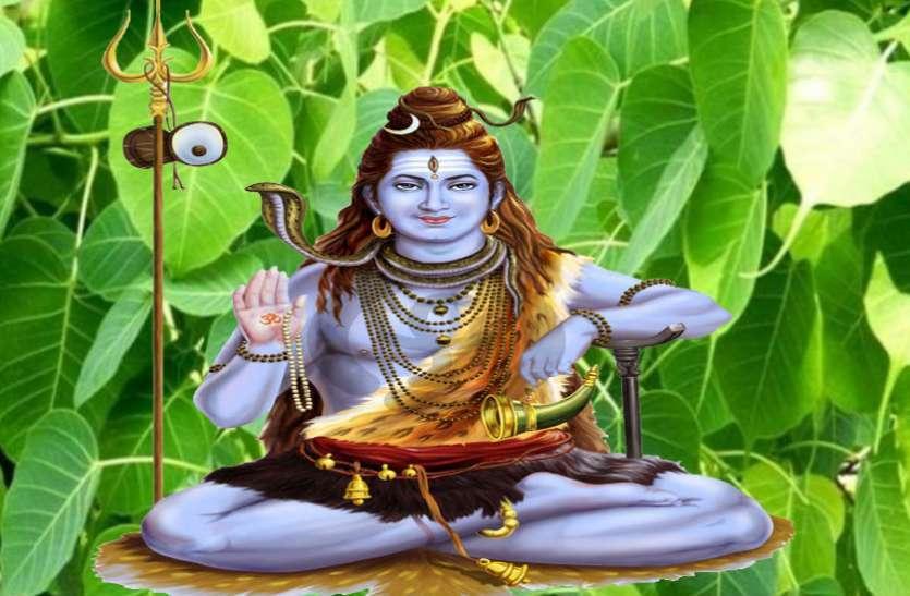 Hariyali Amavasya पर जरूर करें ये काम, पितरों की आत्मा को मिलेगी शांति