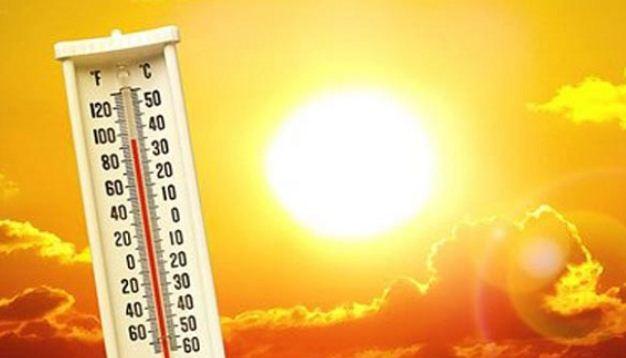 मौसम ने ली करवट : लू से राहत, उत्तर भारत में तापमान 3-4 डिग्री सेल्सियस गिरने का अनुमान