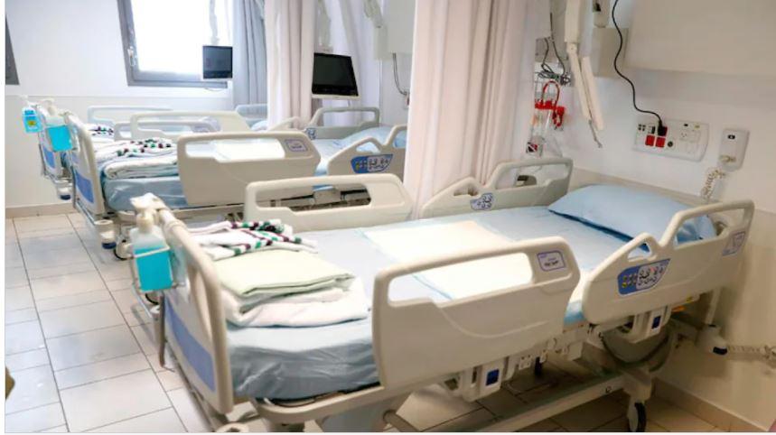 लखनऊ : 29 अस्पतालों में इलाज के नाम पर मरीजों की जिंदगी से हो रहा खिलवाड़, जिला प्रशासन ने थमाया नोटिस