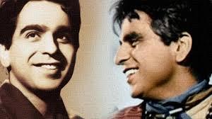 Dilip Kumar Passes Away: इन गानो के जरिए हमारे दिलों में हमेशा जिंदा रहेंगे दिलीप कुमार