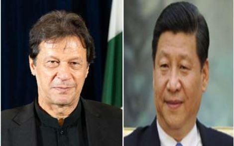 पाकिस्तान का साथी चीन दहशत में, आतंकी लगने लगा हर पाकिस्तानी