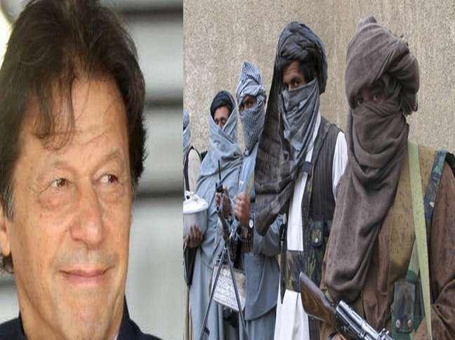 FATF की ग्रे लिस्ट में रहने के बावजूद आतंकियों को लेकर पाकिस्तान को कोई चिंता नहीं