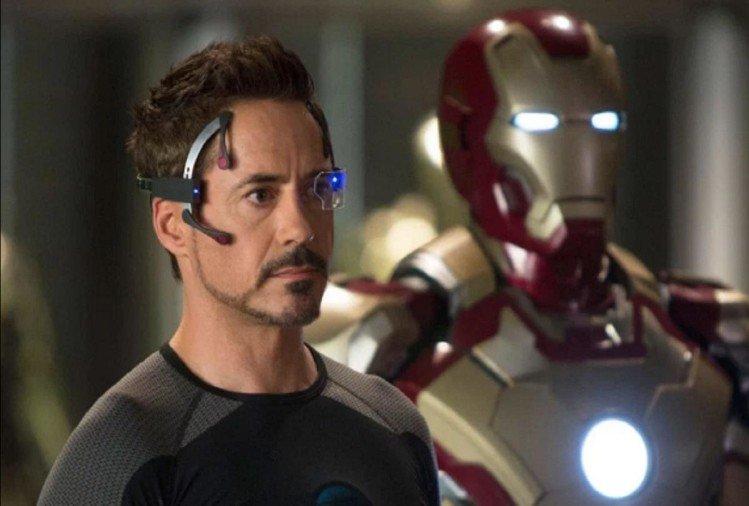 Dilip Kumar के बाद इंडस्ट्री ने फिर खोया एक दिग्गज सितारा, 'Iron Man' के पिता का हुआ निधन