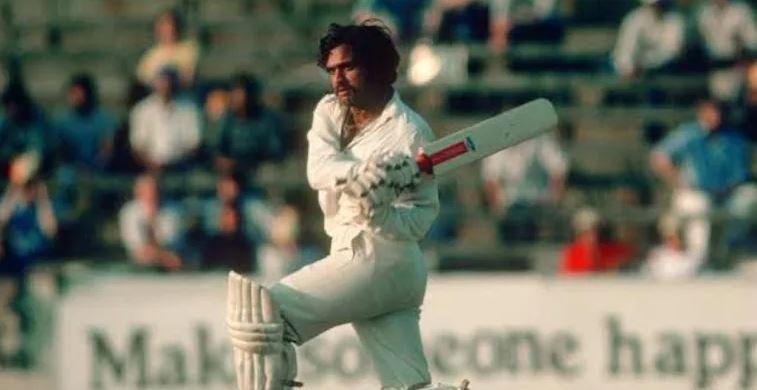 भारतीय क्रिकेट टीम के लिए क्या रहा यशपाल शर्मा का योगदान, उनके भांजे भी खेले देश के लिए